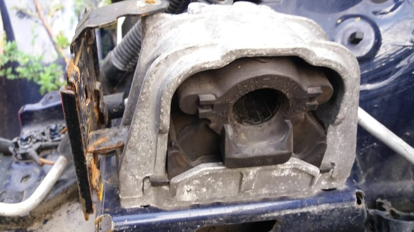 Suport Motor dreapta, VW TOURAN, 1.9 TDI BKC