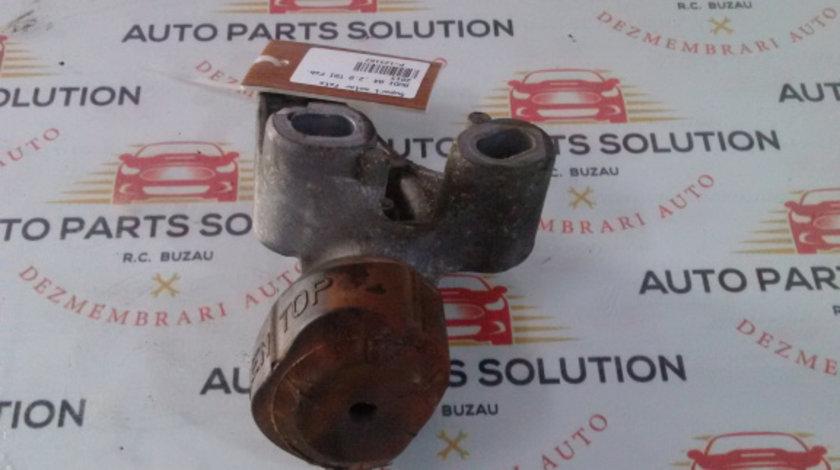 Suport motor fata AUDI A4 2011-2014