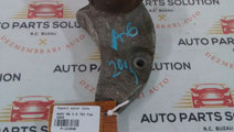 Suport motor fata AUDI A6 2005-2010 (4F)