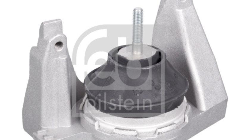 Suport motor fata dreapta (Hidraulic) AUDI 100, A6 2.6 2.8 intre 1990-1997