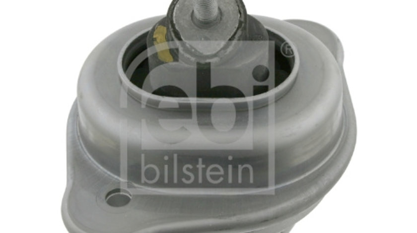 Suport motor fata dreapta (Hidraulic) BMW X3 (E83) 2.5 3.0 intre 2003-2010