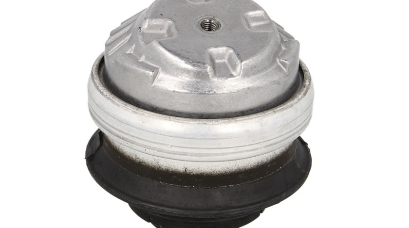 Suport motor fata dreapta (Hidraulic) MERCEDES CLS (C219), E T-MODEL (S210), E T-MODEL (S211), E (W210), E (W211), S (C215), S (W220), SL (R230) 3.0 d-6.0 intre 1995-2012