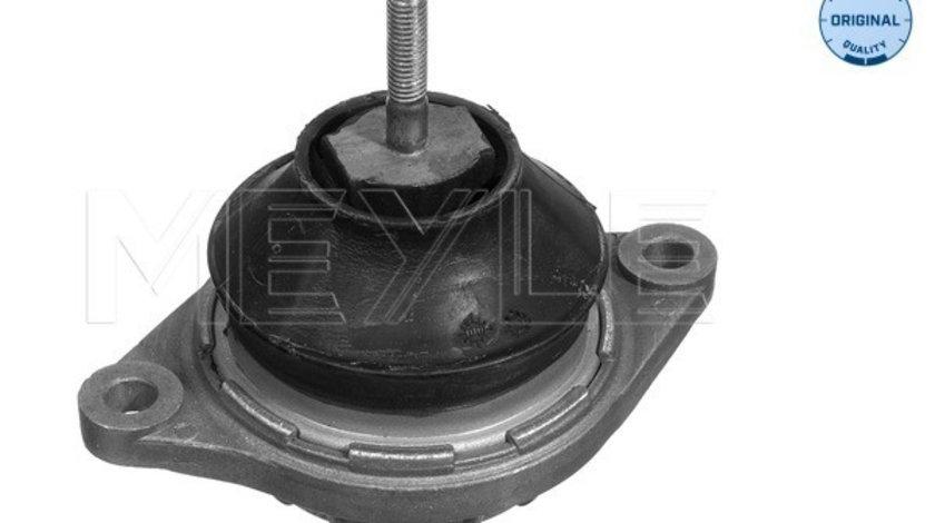 Suport motor fata (Hidraulic) AUDI 100, 90, A6, COUPE 2.0 2.2 2.3 intre 1984-1997