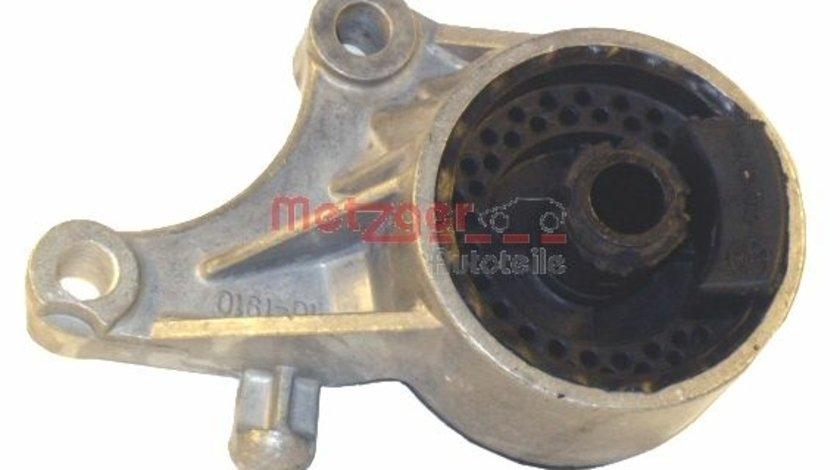 Suport motor fata metzeger pt opel astra g,zafira a mot 2.0 diesel