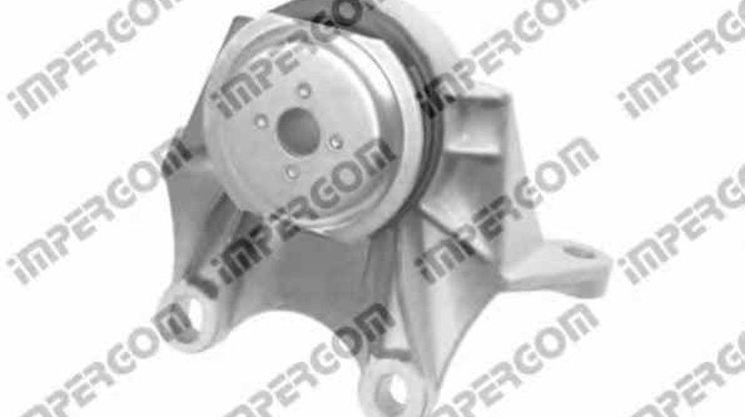 Suport motor FIAT BRAVO II 198 ORIGINAL IMPERIUM 29119
