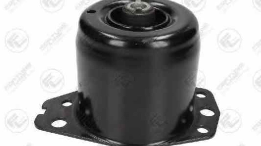Suport motor FIAT COUPE FA/175 FORTUNE LINE FZ90836