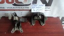 Suport motor Fiat Doblo