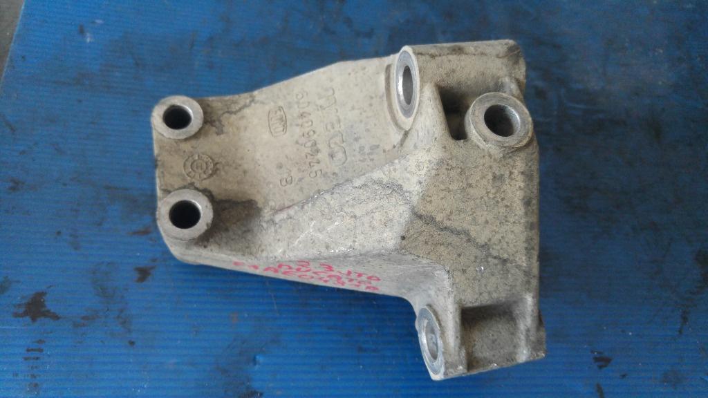 Suport motor fiat ducato 2.3 jtd f1ae0481d 120 cp 504090245