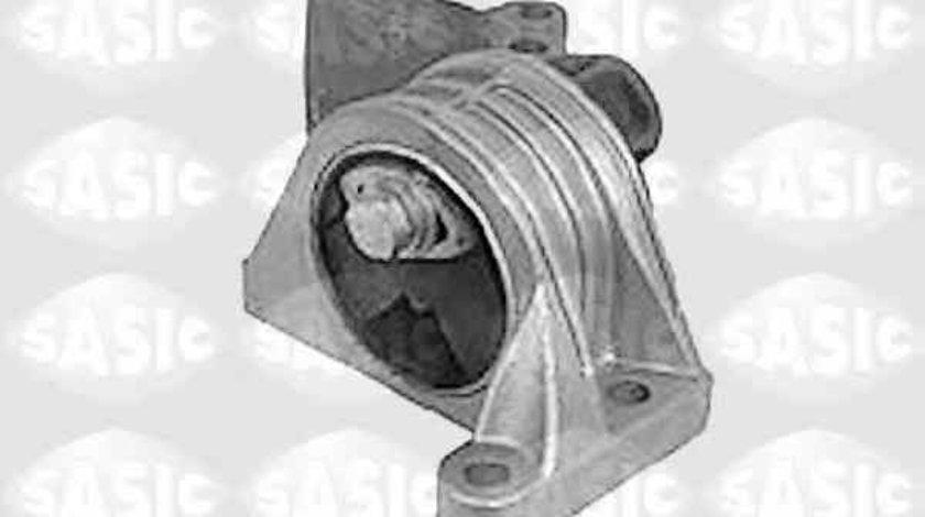 Suport motor FIAT DUCATO bus 244 Z SASIC 8021561