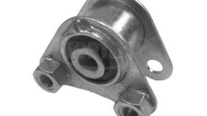 Suport motor FIAT DUCATO caroserie (244) (2002 - 2016) CORTECO 80000193 - produs NOU
