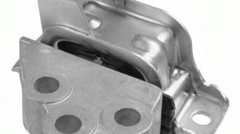 Suport motor FIAT LINEA (323) (2007 - 2016) LEMFÖRDER 37263 01 produs NOU