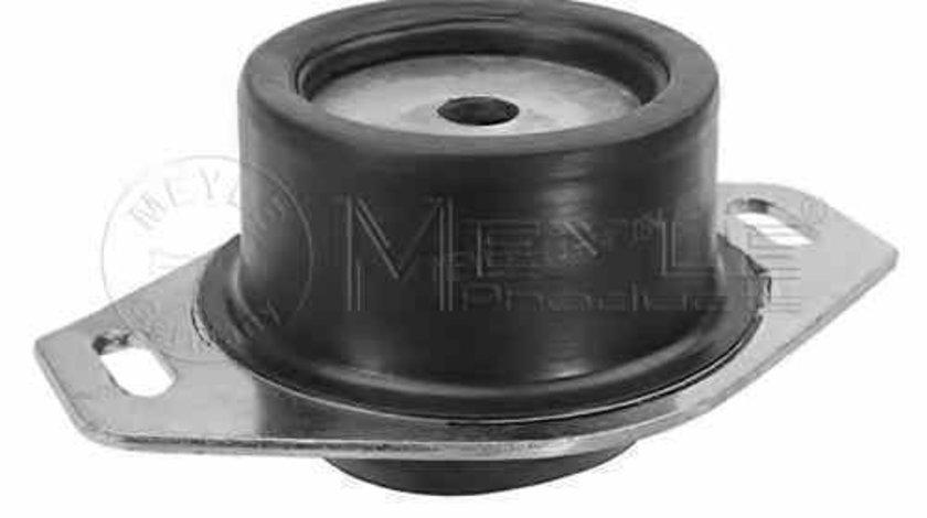 Suport motor FIAT SCUDO caroserie 220L MEYLE 11-14 184 0024