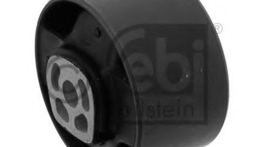 Suport motor FIAT SCUDO caroserie (272, 270) (2007 - 2016) FEBI BILSTEIN 39660 produs NOU