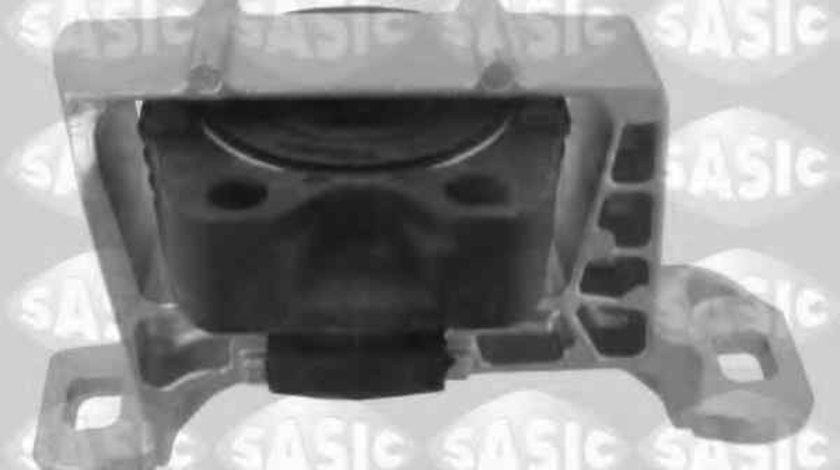 Suport motor FORD C-MAX DM2 SASIC 2706103