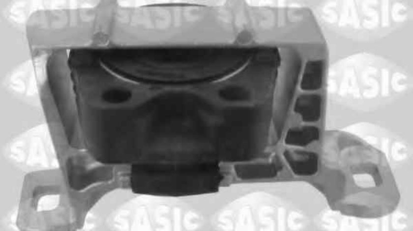 Suport motor FORD C-MAX II SASIC 2706103
