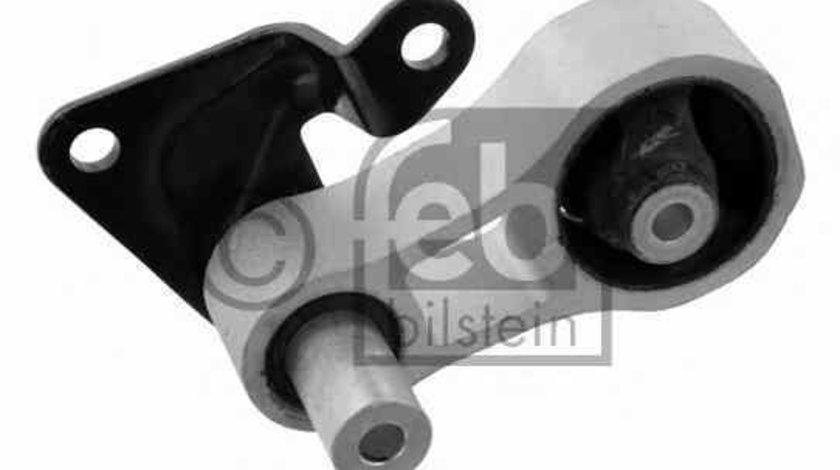 Suport motor FORD FIESTA VI FEBI BILSTEIN 30057