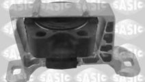 Suport motor FORD FOCUS C-MAX SASIC 2706103