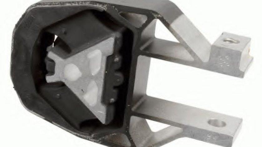 Suport motor FORD GRAND C-MAX (DXA) (2010 - 2016) LEMFÖRDER 37724 01 produs NOU