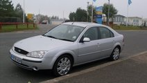 Suport motor ford mondeo 2001