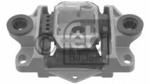 Suport motor FORD MONDEO III (B5Y) (2000 - 2007) F...