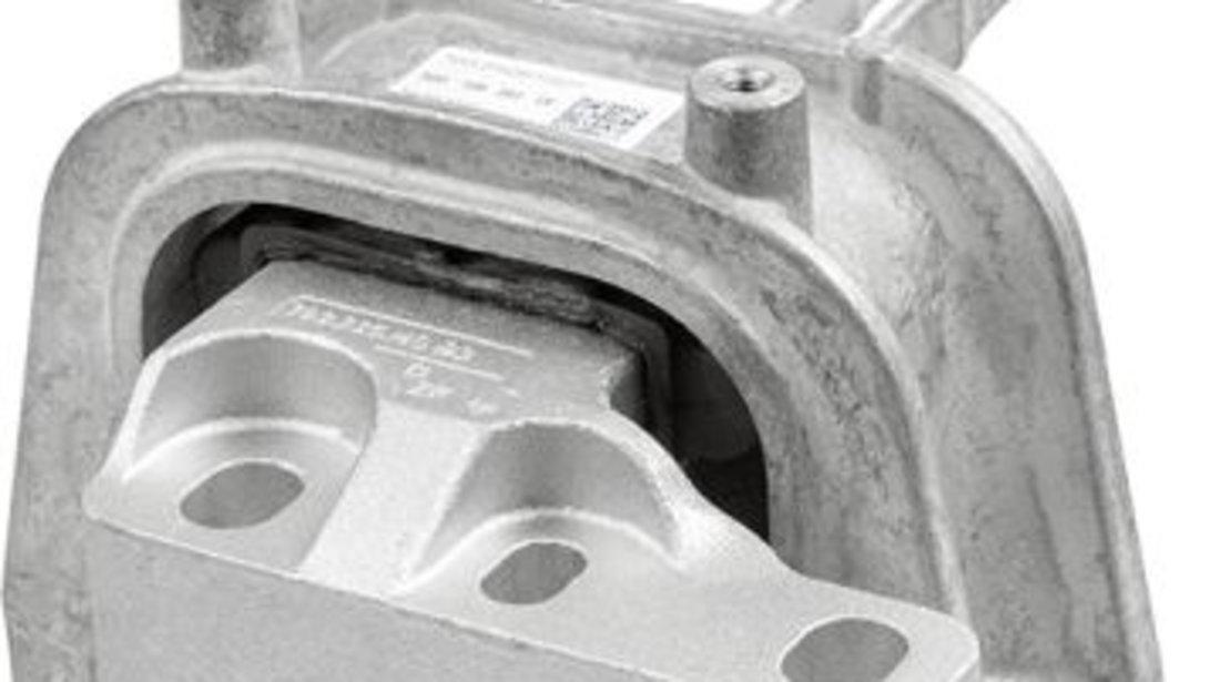 Suport motor (Hidraulic) AUDI A3, Q2, Q3, TT; SEAT ATECA, LEON, LEON ST; SKODA KODIAQ, OCTAVIA III; VW GOLF SPORTSVAN, GOLF VII, TIGUAN, TOURAN 1.6 d 2.0 2.0 d dupa 2012