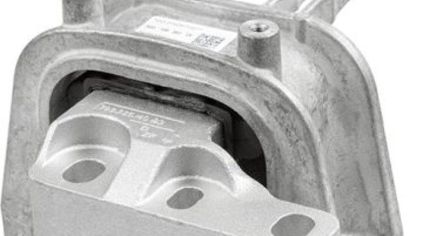 Suport motor (Hidraulic) AUDI A3, Q2, Q3, TT; SEAT ATECA, LEON, LEON ST; SKODA KODIAQ, OCTAVIA III; VW GOLF SPORTSVAN, GOLF VII, TIGUAN, TOURAN 1.6 d/2.0/2.0 d dupa 2012