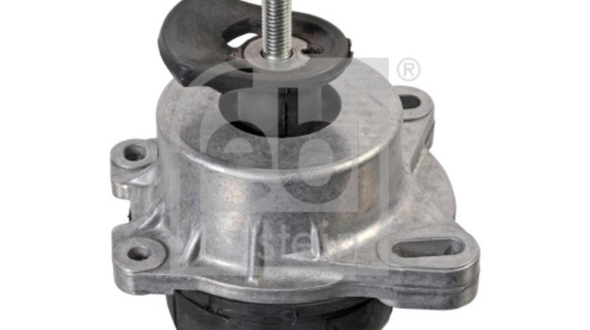 Suport motor (Hidraulic) FORD TRANSIT 2.3-3.2D intre 2004-2014