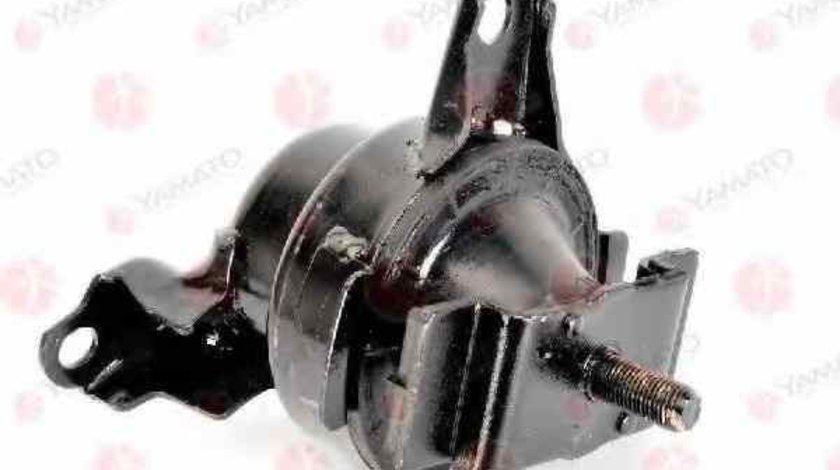 Suport motor HONDA CIVIC VI Fastback MA MB YAMATO I54047YMT