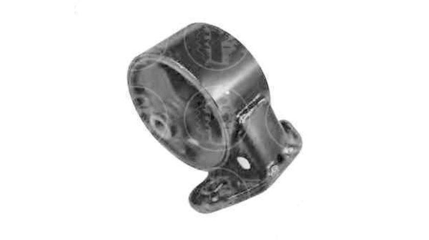 Suport motor HYUNDAI ACCENT II LC Producator TED-GUM 00280450