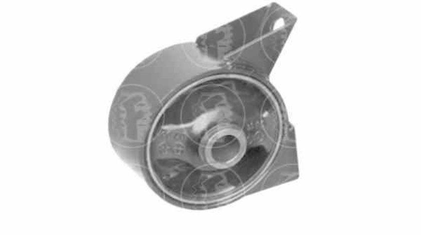 Suport motor HYUNDAI ACCENT II LC Producator TED-GUM 00280445