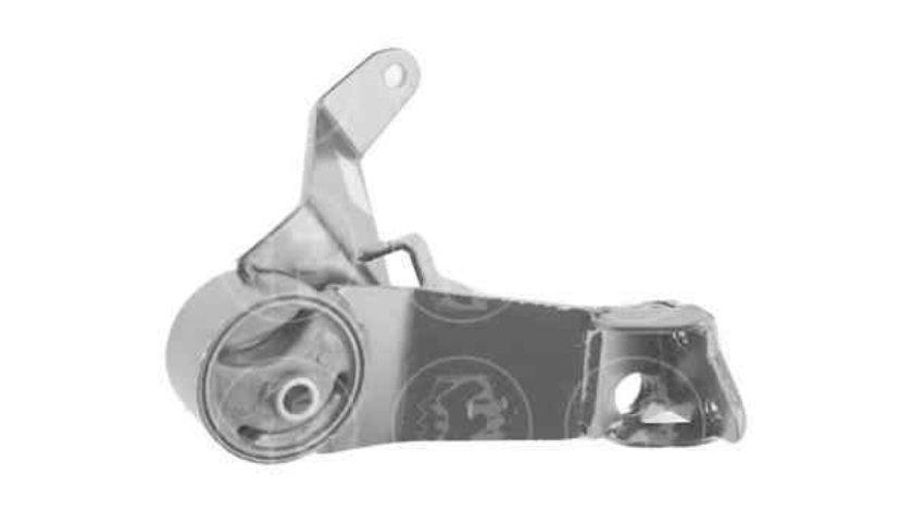Suport motor HYUNDAI ATOS MX Producator TED-GUM 00280455