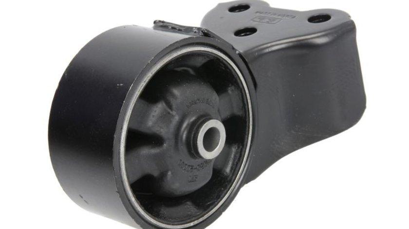 Suport motor HYUNDAI COUPE (GK) KOREA I50537OEM