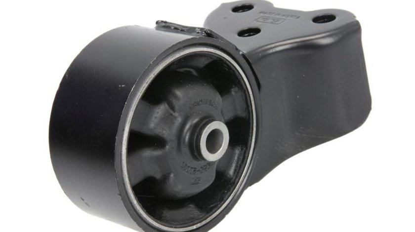 Suport motor HYUNDAI ELANTRA (XD) KOREA I50537OEM