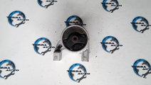 Suport motor Hyundai I30 1.6 CRDI 85 KW 115 CP cod...