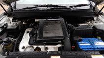 Suport motor Hyundai Santa Fe 2006 SUV 2200 SOHC -...