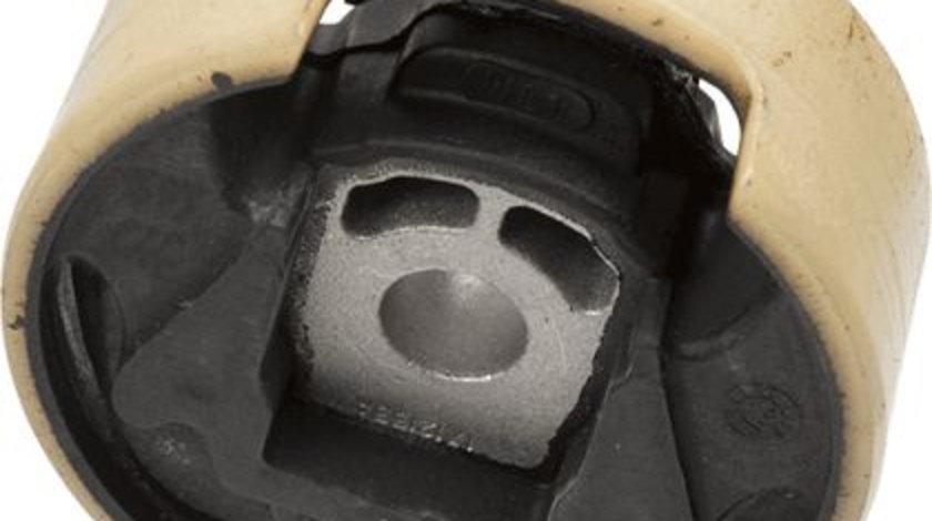 Suport motor (inferior) AUDI Q3; VW CADDY ALLTRACK, CADDY IV 1.0 1.4 dupa 2013