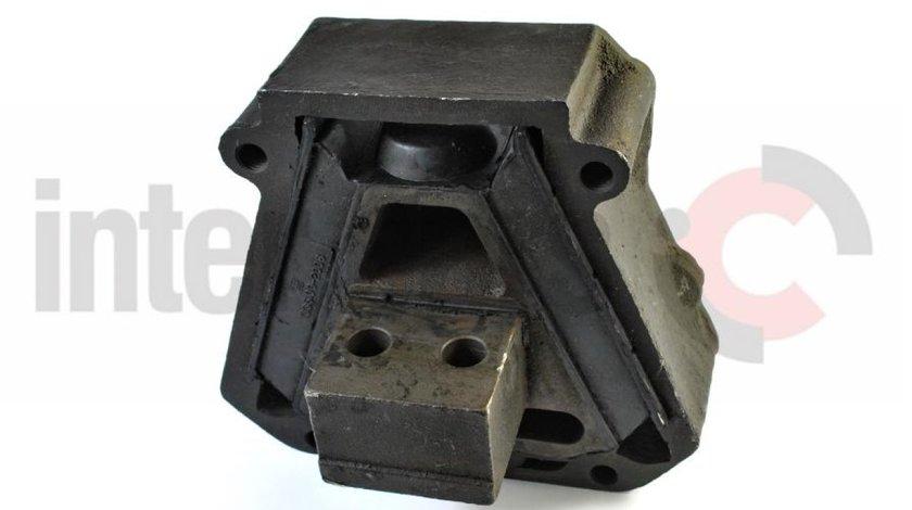 Suport motor IVECO EuroTech MP Producator LEMA LE1336.00