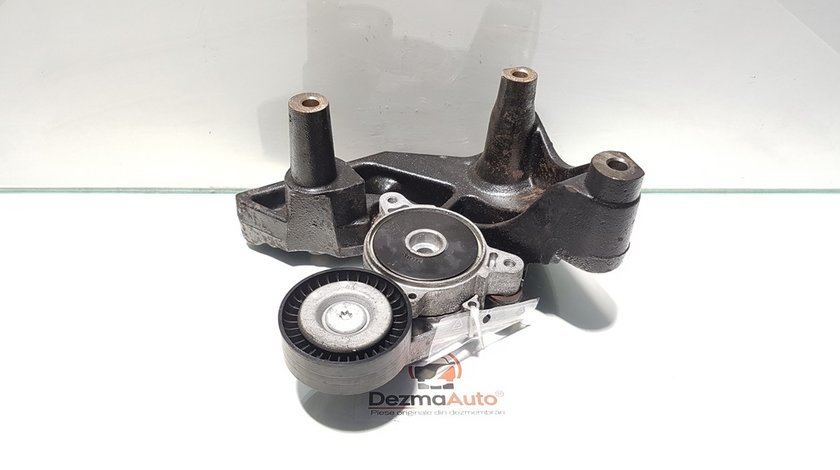 Suport motor, Jeep Compass I, 2.0 crd, ECD, 04766388AA