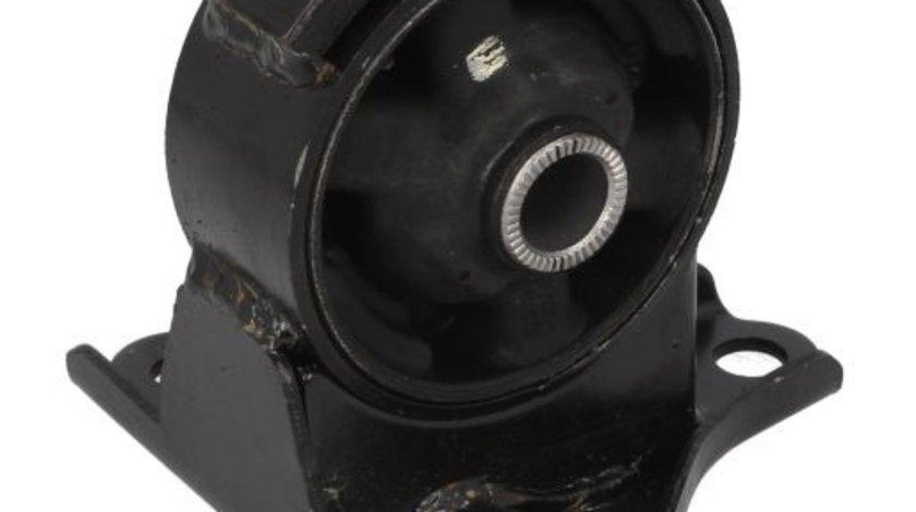 Suport motor KIA SPORTAGE (JE_, KM_) KOREA I50585OEM