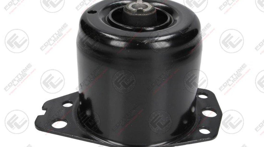 Suport motor LANCIA DELTA II 836 Producator FORTUNE LINE FZ90836