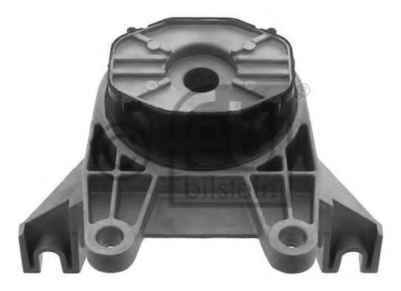 Suport motor LANCIA DELTA III (844) (2008 - 2014) FEBI BILSTEIN 39866 produs NOU