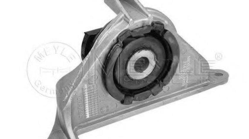 Suport motor LANCIA MUSA (350) (2004 - 2012) MEYLE 214 030 0039 produs NOU