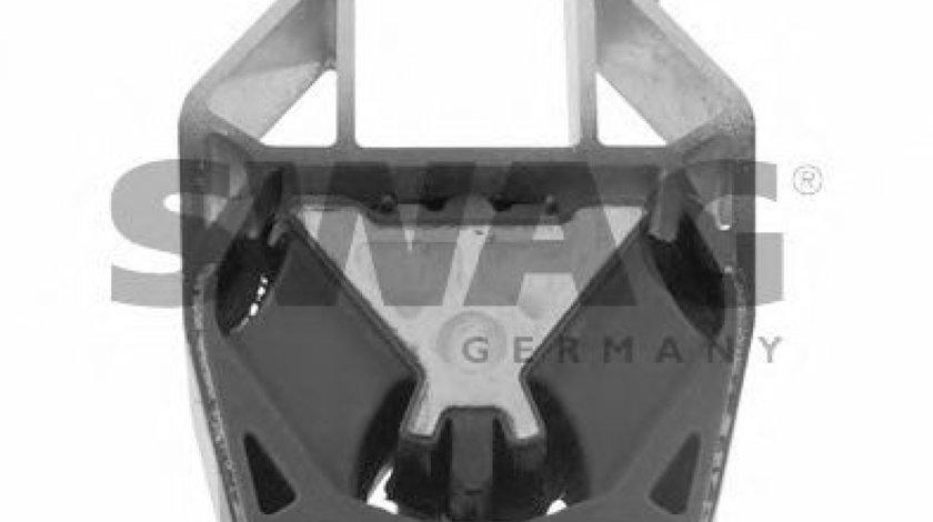 Suport motor MAZDA 3 (BK) (2003 - 2009) SWAG 50 92 9747 piesa NOUA