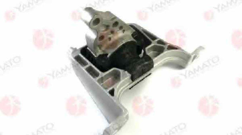 Suport motor MAZDA 3 BK Producator YAMATO I53041YMT