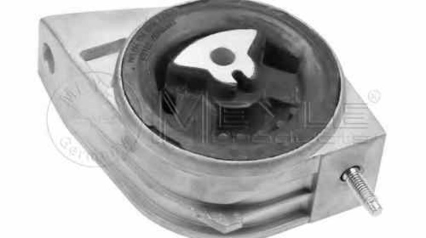 Suport motor MERCEDES-BENZ A-CLASS (W168) MEYLE 014 024 0065