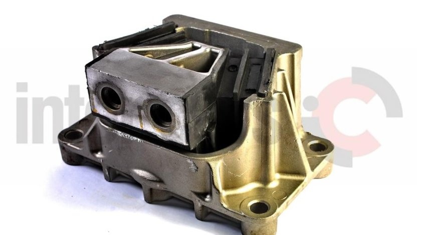 Suport motor MERCEDES-BENZ ATEGO 2 Producator LEMA LE1396.30