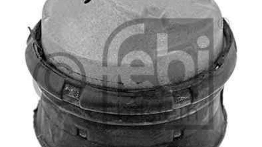 Suport motor MERCEDES-BENZ C-CLASS (W203) FEBI BILSTEIN 17959