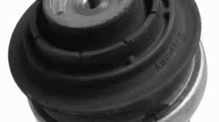 Suport motor MERCEDES-BENZ C-CLASS W203 LEMFÖRDER 25401 01