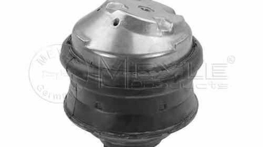 Suport motor MERCEDES-BENZ C-CLASS W203 MEYLE 014 024 0106