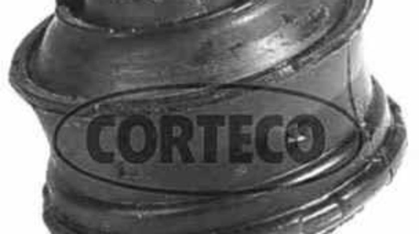 Suport motor MERCEDES-BENZ CLS C219 CORTECO 21652644